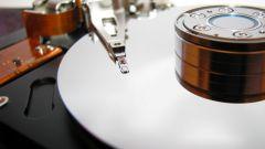 Как выбрать качественный cd-проигрыватель