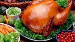 Курица: просто, быстро и очень вкусно