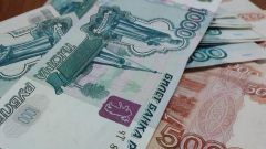 Может ли индивидуальный предприниматель выплачивать себе заработную плату?