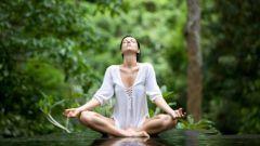 Способы преодоления стресса