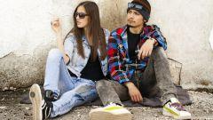 Как отстирать сильно загрязненные джинсы?