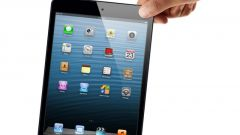 Как подключить беспроводную клавиатуру к iPad