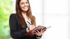 Мотивируем менеджеров работать в CRM-системе