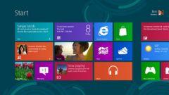 Как оптимизировать работу Windows 8 на старом оборудовании
