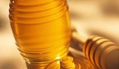 Целебные сорта меда
