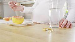 Гестационный диабет при беременности: причины и диагностика