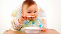 Как заставить малоежку кушать