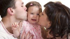 Воспитание приемного ребенка: проблемы, с которыми можно столкнуться