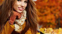 Как выбрать женскую осеннюю куртку