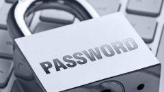 Как создать хороший пароль