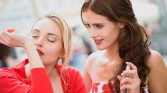 Топ-5 женских ароматов лета 2013