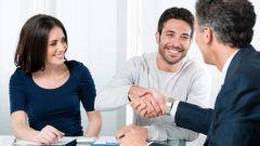 Как завершать сделки по продажам