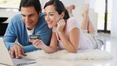 Секреты удачных покупок через интернет