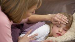 Как избежать заражения менингитом
