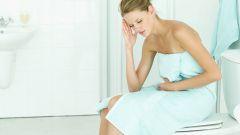 Запоры при беременности: что делать
