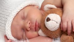 Стильные подарки для новорожденных