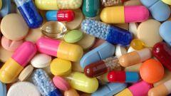 Как стать фармацевтом