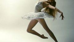 Почему нам хочется танцевать?