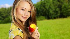 Маски из персиков на все случаи жизни