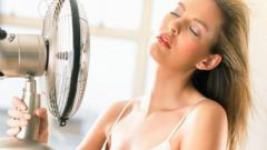 Heat and humidity: how to escape