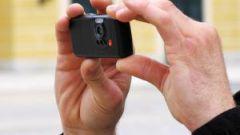 Как выбрать компактную фотокамеру?