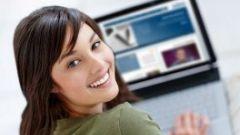 Как найти работу корректору в Интернете?