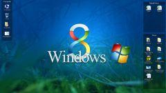 Как выполнить двойную загрузку Windows 8 и Windows 7
