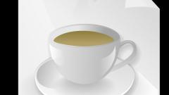 Как выбрать Java IDE