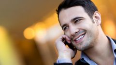 Как позвонить бесплатно на мобильный