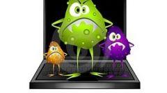 Как проверить компьютер на наличие вирусов и троянов