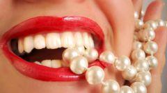 Здоровые зубы на долгие годы