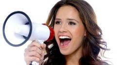 Как стать хорошим оратором