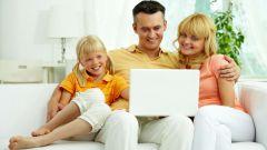 Как подключить интернет в новой квартире