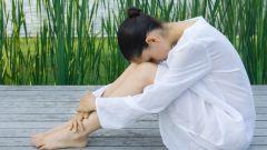 Негативные последствия мононуклеоза