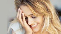 15 шагов к тому, чтобы перестать стесняться