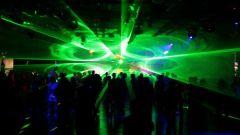 Как открыть собственный ночной клуб