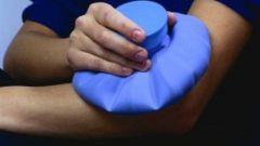 Локтевой сустав: как предотвратить артрит