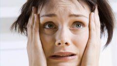 Как устранить ноющую головную боль