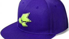 How to choose the right baseball cap