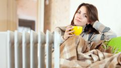 Как сделать в квартире теплее в межсезонье