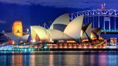 Путешествуем по Австралии: от Большого Барьерного рифа до Тасмании