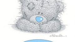 Как появились мишки Тедди?