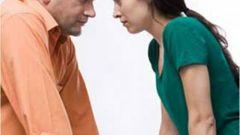 Как научиться прощать обидчика