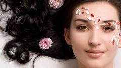 Как успешно восстановить сухие волосы
