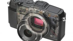 Как выбрать беззеркальный фотоаппарат