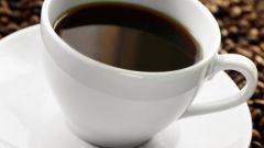 Как приготовить кофе для мудреца