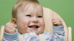 5 правил хорошего аппетита ребенка