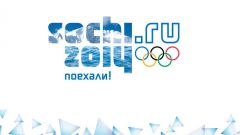 Кто такие послы Олимпийских игр