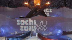 Как попасть на церемонию открытия Олимпиады в Сочи