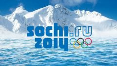 Как найти работу на Олимпиаде в Сочи 2014